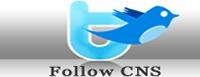 Twitter CNS Follow lin