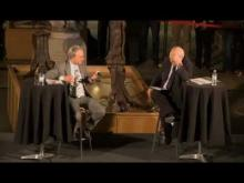 Lennox Vs. Dawkins Debate - Has Science Buried God?